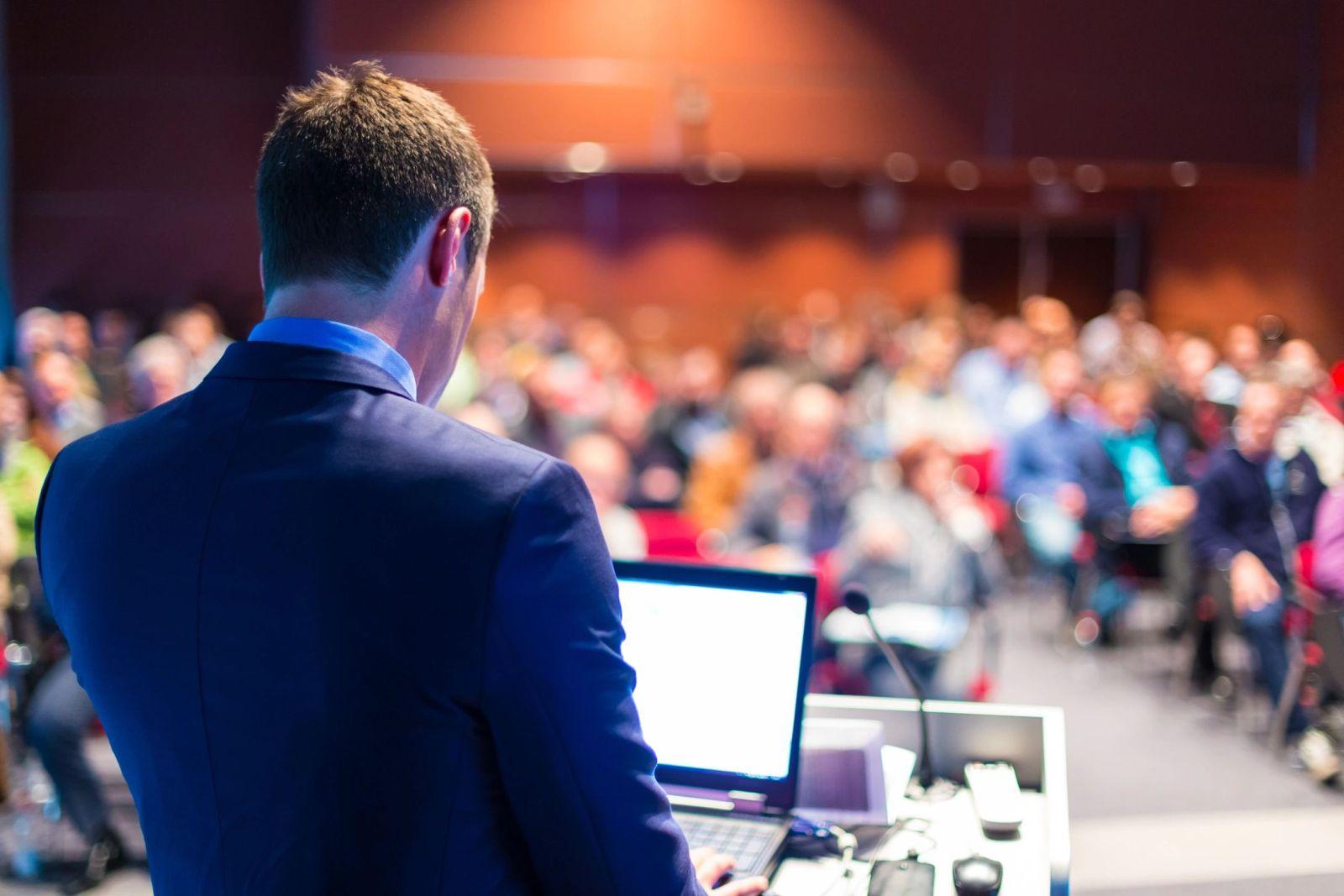 IEEE Meetings & Conferences