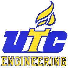 UTC Engineering