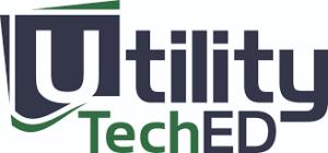 Utility-Tech