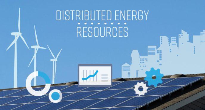 DER-energy-storage