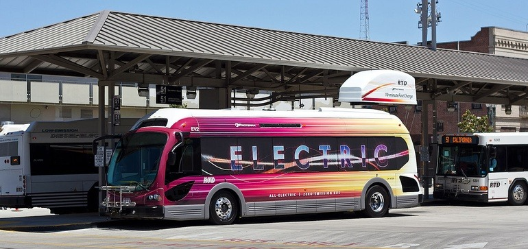 SCE-Electric-Vehicle-Program