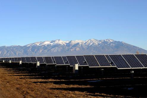 Colorado-Renewable-Energy
