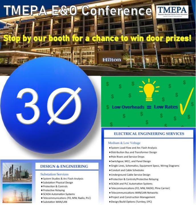 TMEPA-E-and-O-Conf