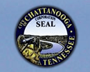 Chattanooga Wastewater Treatment Plant