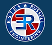 Estes Russel Engineering