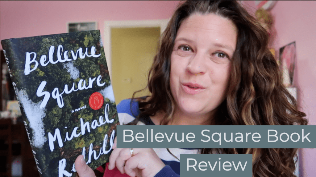 Bellevue Square Book Review