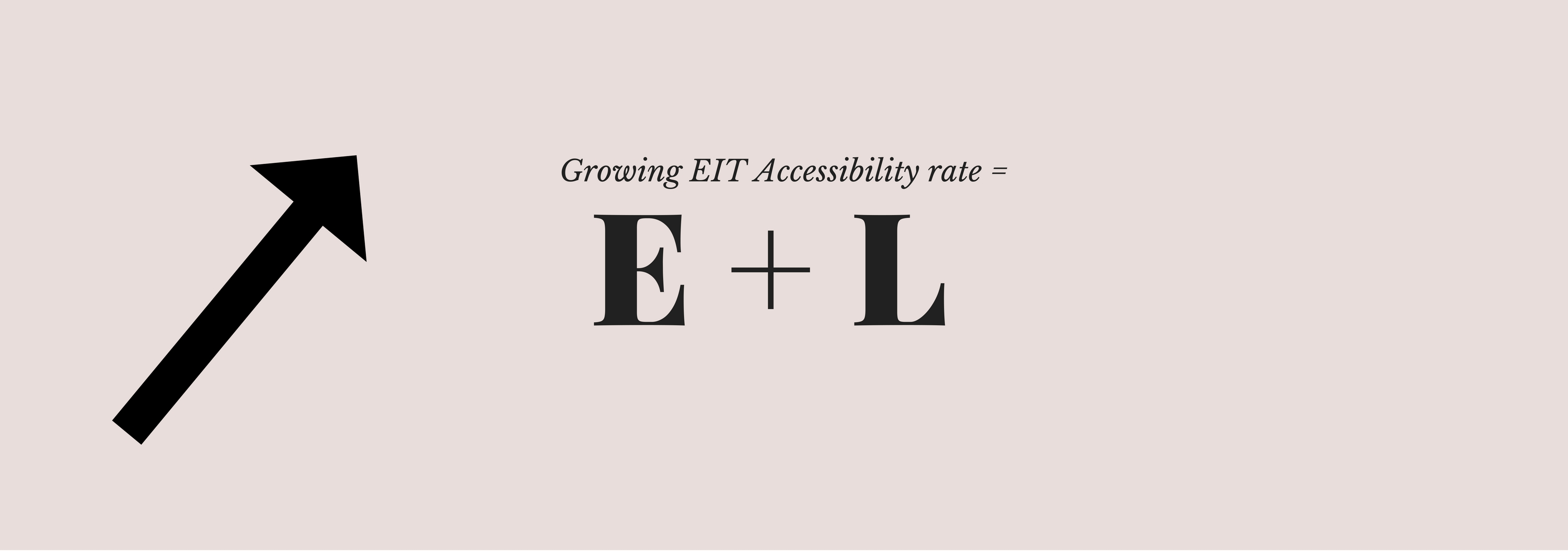 10 Things to Know When Running an EIT Accessibility