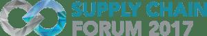2017 Supply Chain Forum