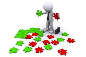 Third Party Logistics Evaluation and Selection