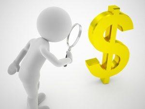 understanding 3pl costs
