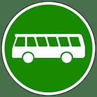 200x200px_Busschild