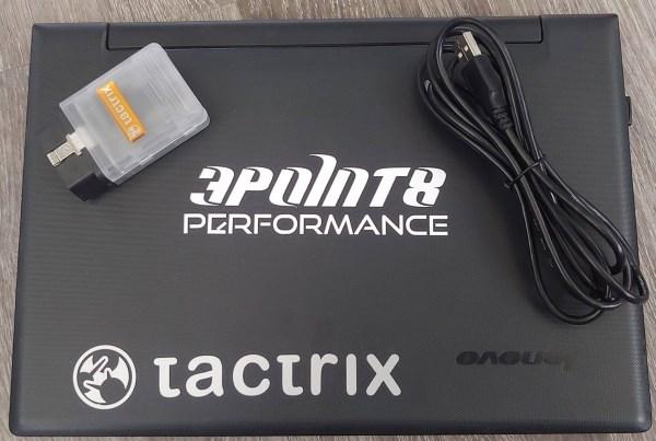 3point8performance.com