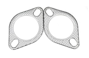 vibrant exhaust gaskets