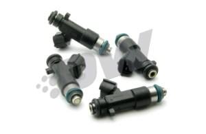 dw 550cc injectors bk1 2.0t