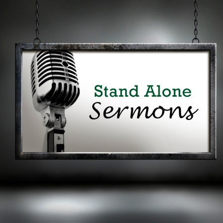 Sermon Archive – Three Point Bible Church
