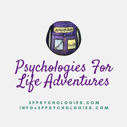 3ppsychologies