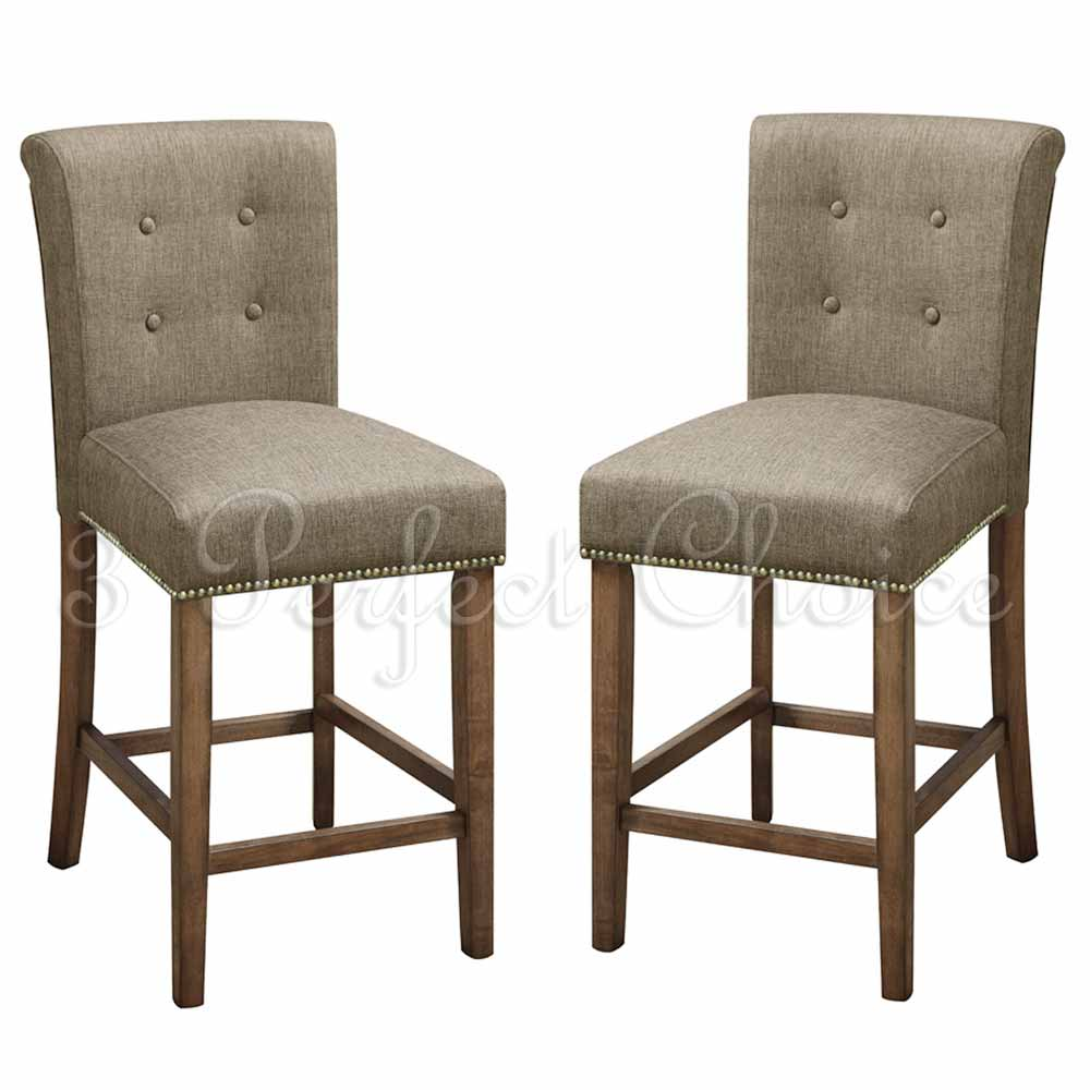 Wooden Kitchen Chairs With Arms ~ Wooden kitchen chairs with arms high