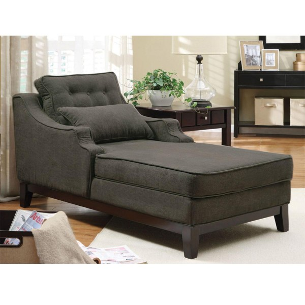 Coaster Furniture Chaise Lounge