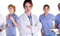 Physician loans