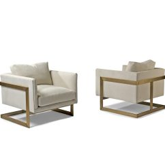 Thayer Coggin Clip Sofa Mah Jong Diy The Most Sought After Furniture Ever New Texas Gallery