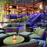Houston S Best Restaurants For Outdoor Dining 9 Venerable Patio Escapes Perfect For The Cooler Weather