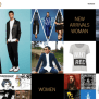 Swedish Fashion Brands 12 Popular Clothing Brands In