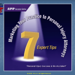 Marketing Your Practice To Personal Injury Attorneys 7 Expert Tips Digital Aipip