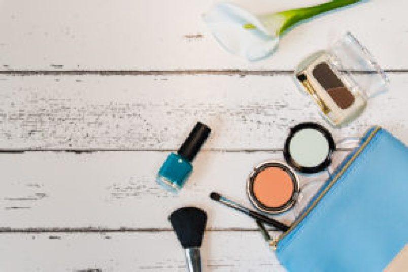 30代女性におすすめの化粧ポーチ20選