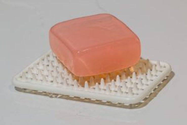 洗顔石鹸を使う理由