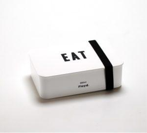 Labeld(ラベルド)/LunchBox EAT S