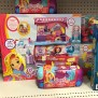 Annual Target Toy Clearance Save Up To 70 Off Toys My
