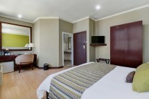 Save 30 Winter Protea Hotels