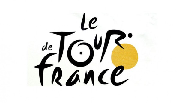 3rd-strike.com | Tour de France 2018