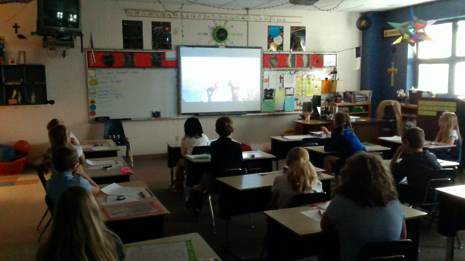 hight resolution of Mrs. Reida's 3rd Grade Blog   Just another Love My School Classroom Blogs  site   Page 6