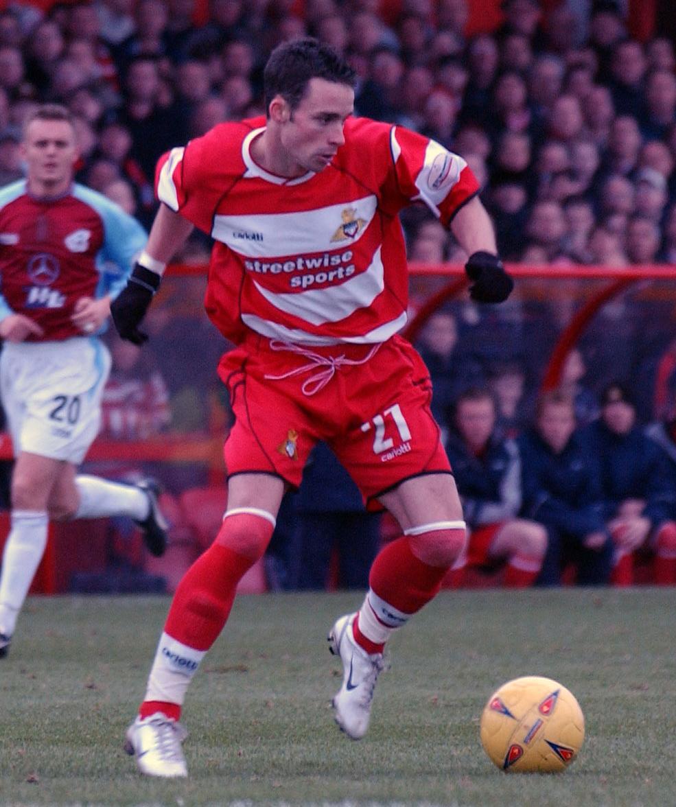 Michael_McIndoe_Doncaster_Rovers_26_Dec_2003
