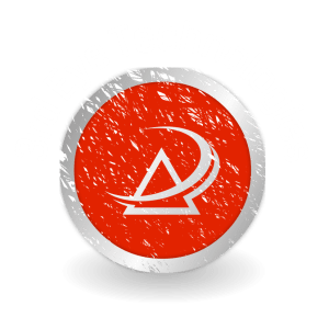 Welcome to 3rd Eye Technologies