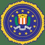 Customers - FBI logo