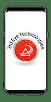 Development - Mobile Phone
