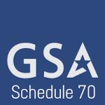 Logo_GSAschedule70