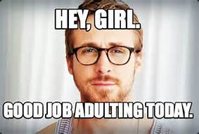 adulting-meme