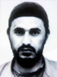 04-terrorist_low