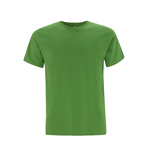 Light Green EP01 T-Shirt