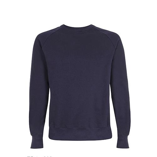 Navy EP65 Sweatshirt