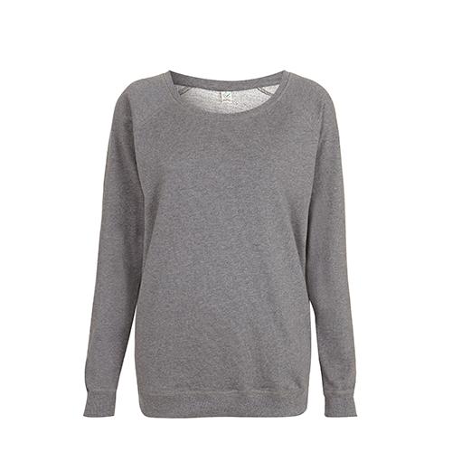Dark Heather EP66 Sweatshirt