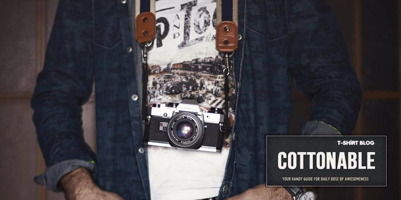 cottonable-t-shirt-blog