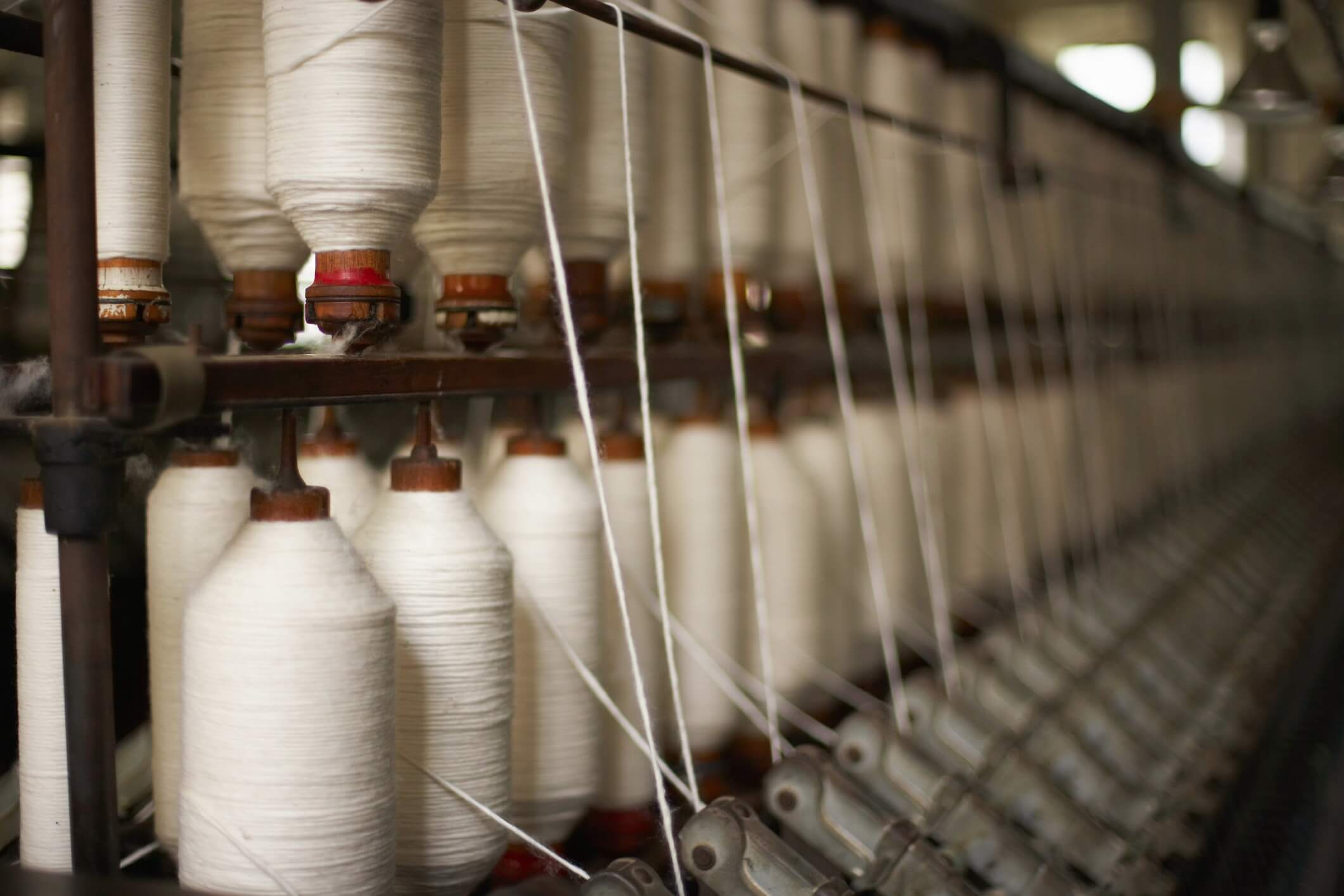 What Is An Ethical Garment?