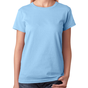 EP02 Continental Clothing Women's T-Shirt