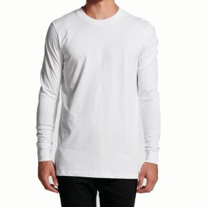 5029 AS Colour Base Long Sleeve T-Shirt