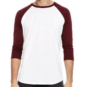 EP22 Unisex Baseball T-Shirt