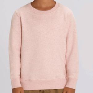 STSK913 Stanley Stella Mini Changer Sweatshirt